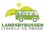 Landsbybus