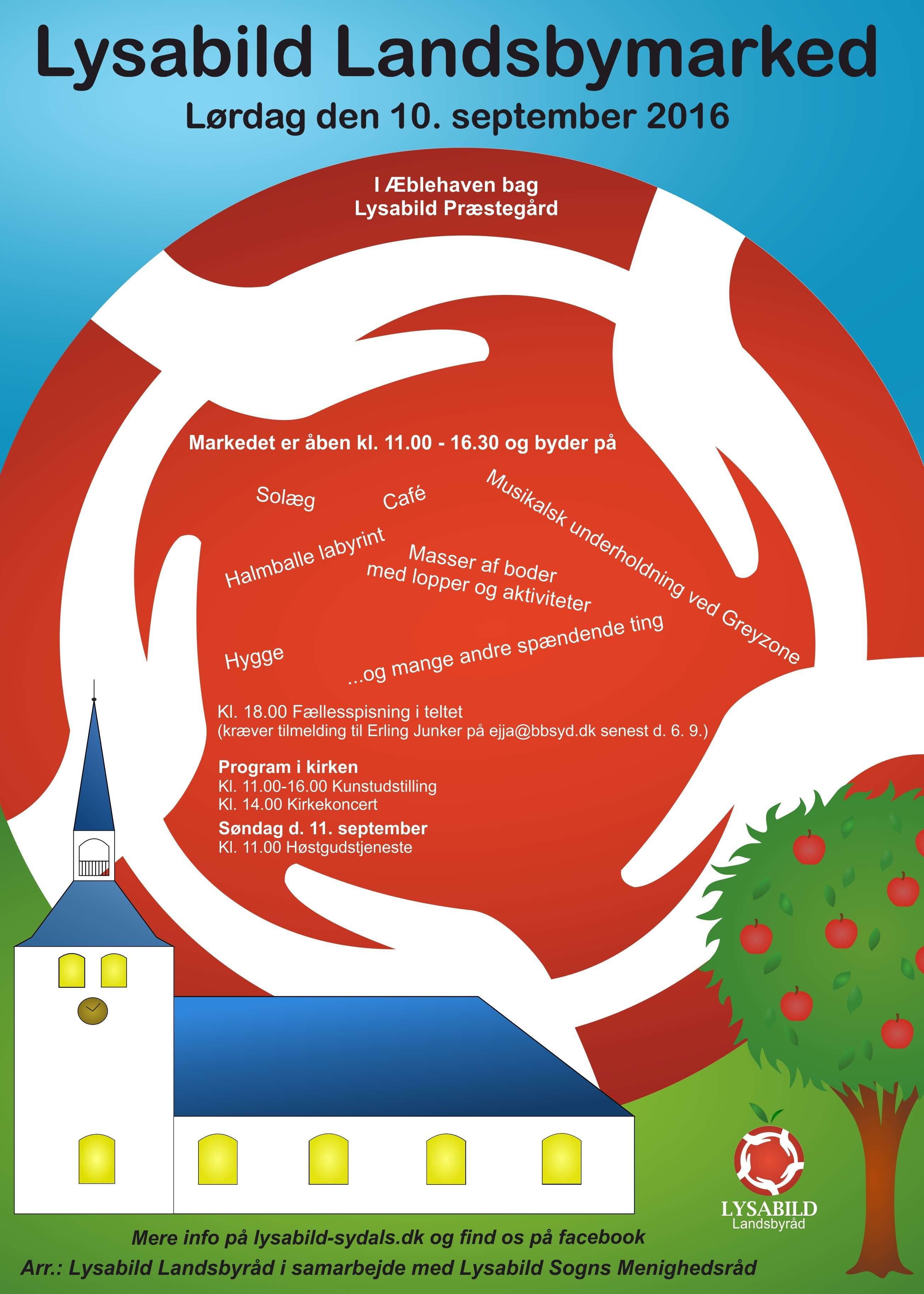 Landsbymarked plakat 2016 til web