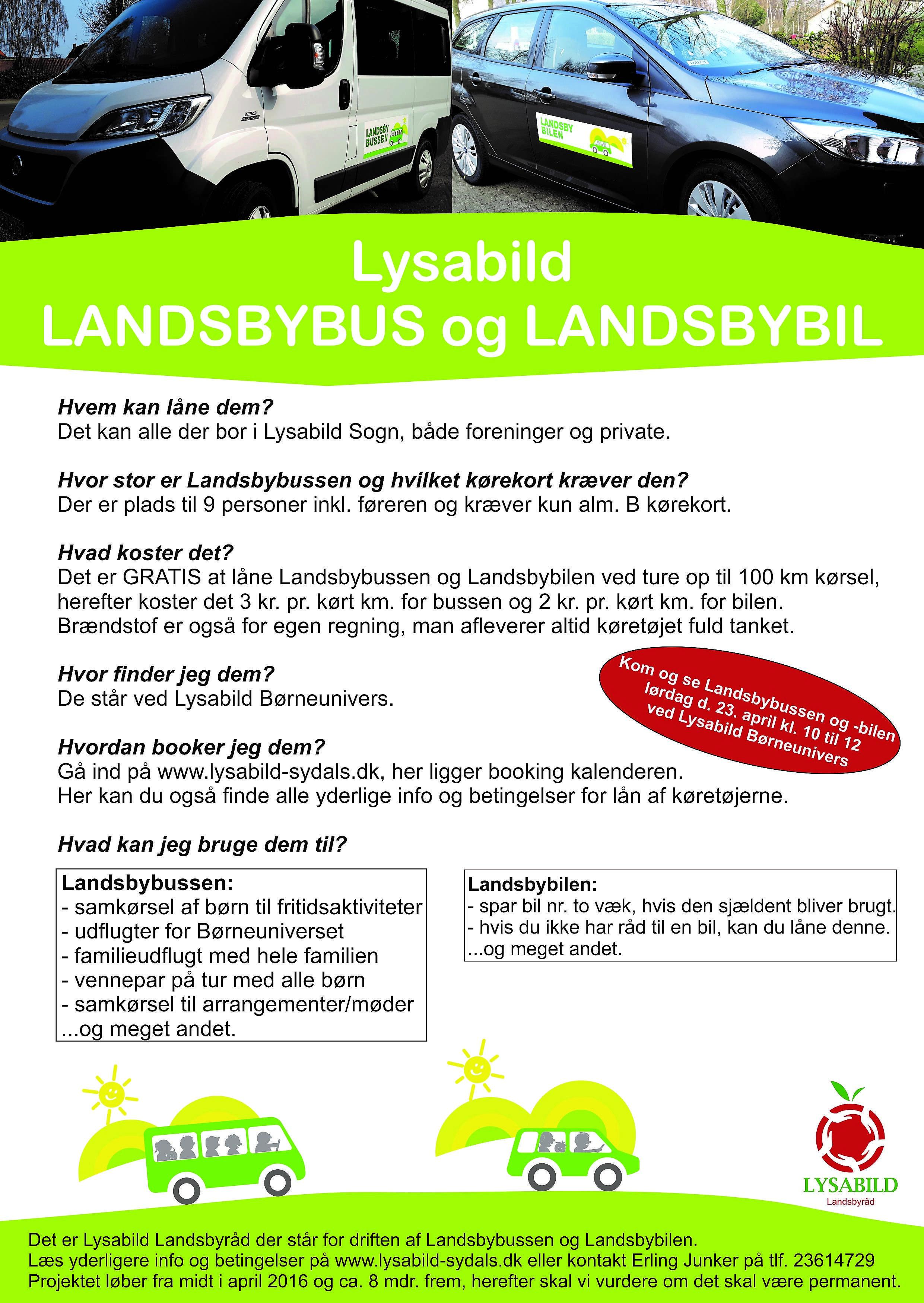 PR flyer_jpg