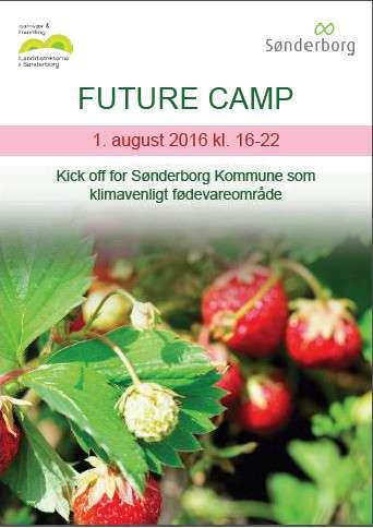 future-camp